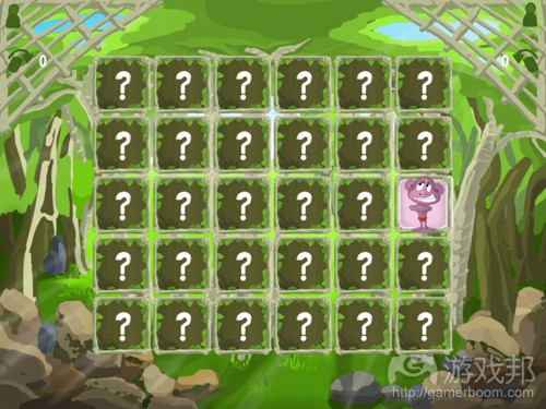 Vendespillet(from gamesbrief)