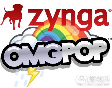 Zynga-OMGPOP(from openews.net)