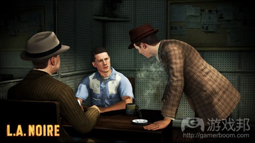 appeals_lanoire(from gamasutra)