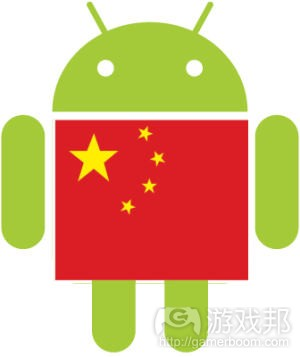 china-android(from pocketnow.com)