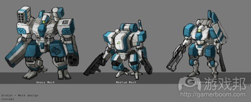 erncon_concept(from gamasutra)