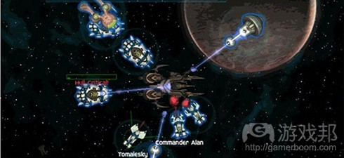 galacti caliies(from games)