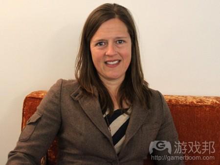 julie-shumaker-zynga(from businessinsider.com)