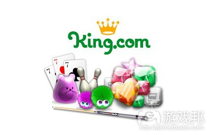 king-com-facebook(from games)