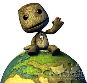 littlebigplanet-social-mmo-on-the-way(from games)