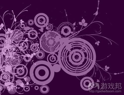 music-loops(from xarj.net)