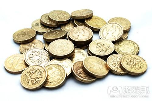 pound-coins(from irishviews)