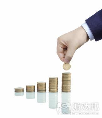 salary(from ed2010.com)
