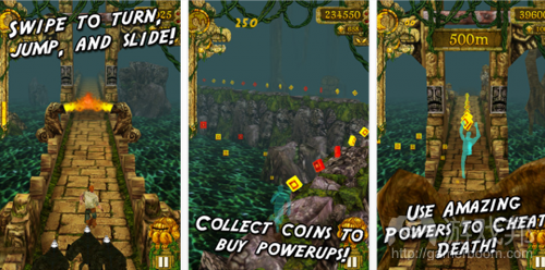 temple-run(from androidcommunity)