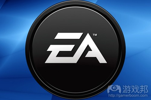 Electronic-arts(from businesstech.co.za)