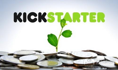 Kickstarter from digitaltrends.com