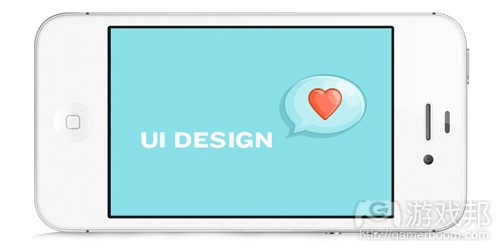 UI design(from brainzooming)