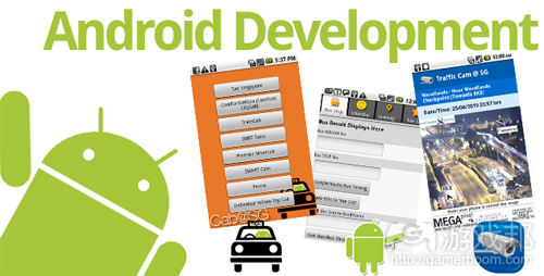 android-development(from android-video-player.com)