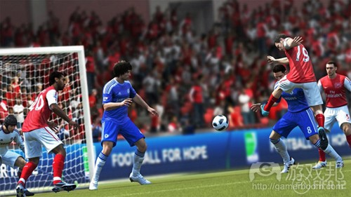 audio_fifa(from gamasutra)