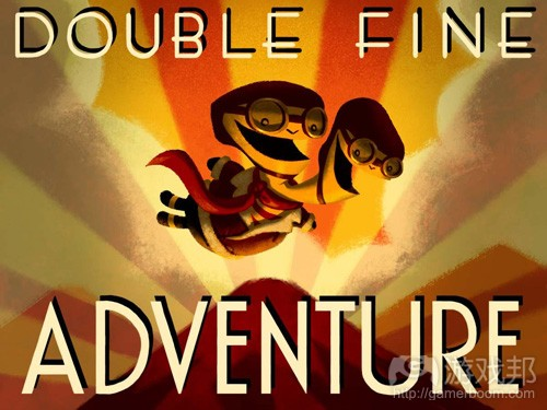 double-fine-adventure(from digitaltrends.com)