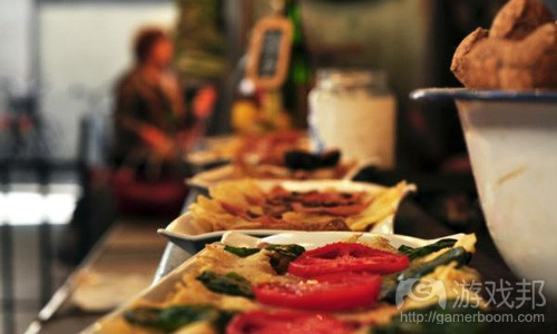 food(from guidepal.com)