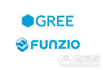 gree-funzio(from techinasia.com)