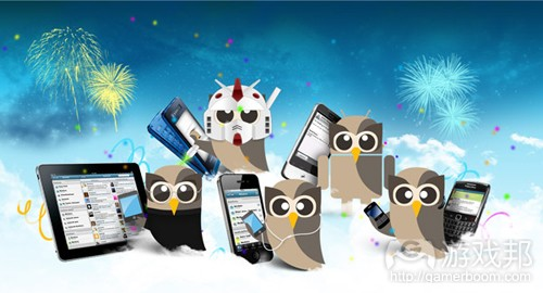 twitter-promoted-tweets-hootsuite(from searchenginewatch)
