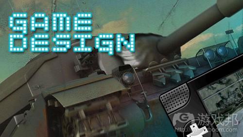 video-game-design(from nyfa.edu)