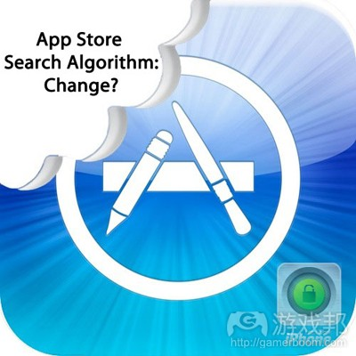 App-Store-Search-Algorithm(from letsunlockiphone.com)