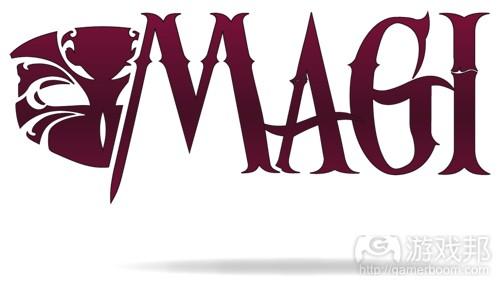 Magi.com(from jobs.github.com)