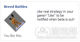 ad image(from gamasutra)