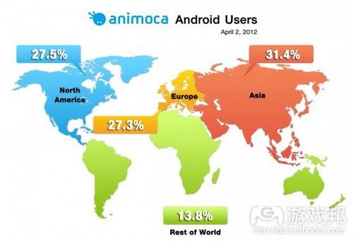 animoca worldwide from techcrunch.com