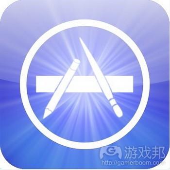 app store from gamasutra.com
