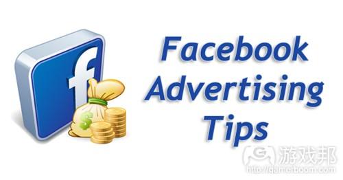 facebook ad tips(from facebookadvertisingtips.org)