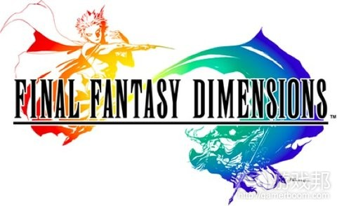 final fantasy_dimensions(from slidetoplay.com)
