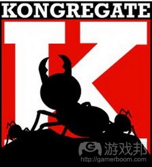 kong from gamasutra.com
