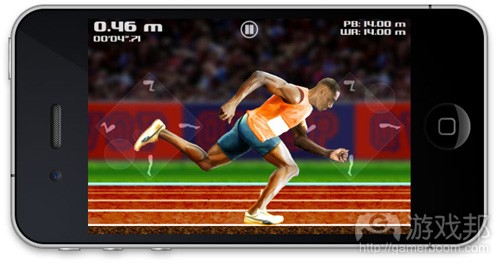 play_qwop(from qwophq.com)