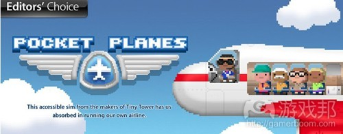 pocket-planes(from pocketgamer)