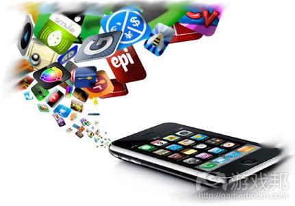 smart-engagement-mobile-application(from smart-engagement.com)