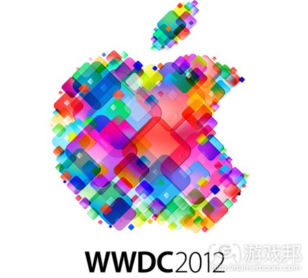 wwdc2012-apple(from bgr.com)