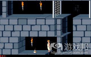 图16隐藏药水(from-jorisdormans)