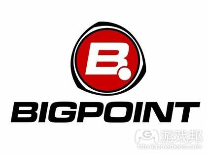 Bigpoint(from Social-Games-Observer)