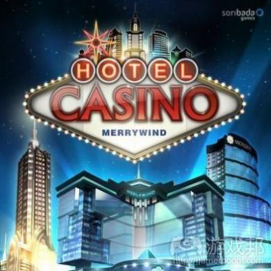 Facebook-Hotel-Casino(from gambling911.com)