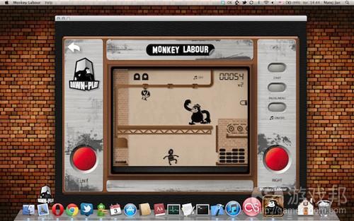 Mac_App(from gamasutra)