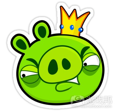 angry-birds-shirt-king-pig-green(from games)