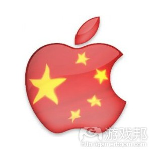 apple-china(from techcrunch.com)