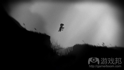 audio limbo from gamasutra.com