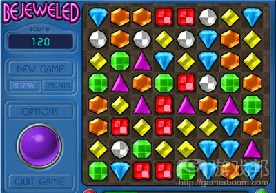 bejeweled(from mikedarga)