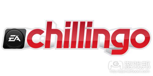 chillingo_logo(from appmodo.com)