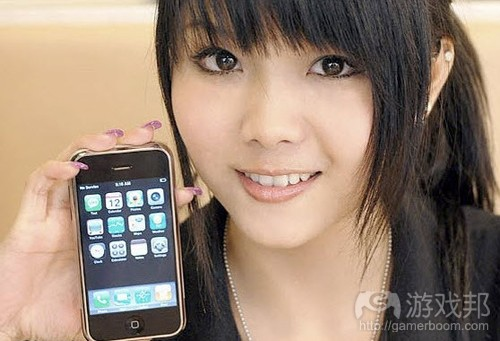 chinese-mobile-games(from venturebeat)