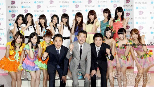 gree-fuji-tv(from serkantoto)