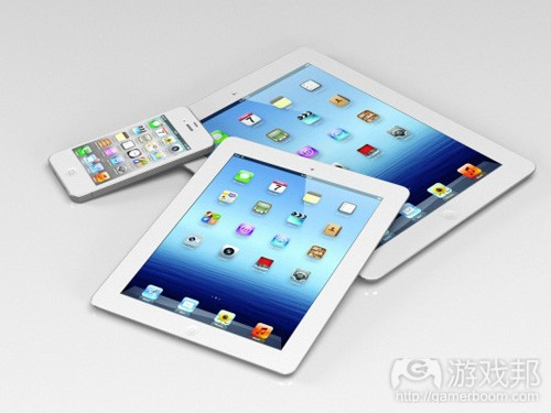 iPad-Mini(from iphone.pandaapp.com)