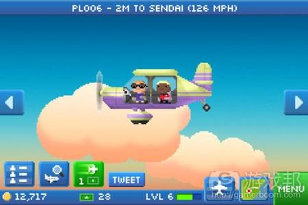 ios nimblebit pocket planes from pocketgamer.biz