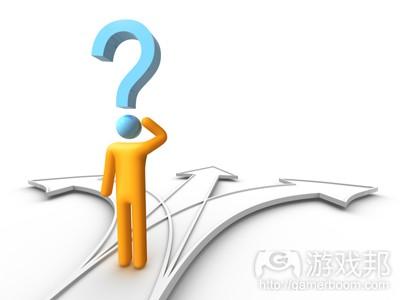 make decision(from phoenixdecisions.com)