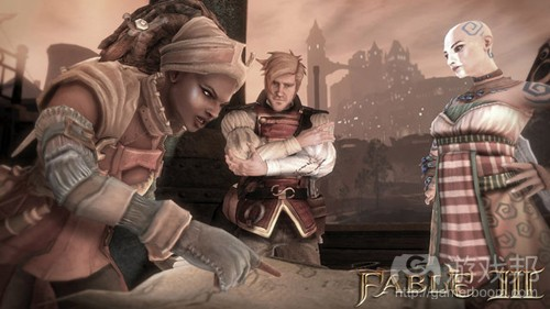 mocap_fable3(from gamaustra)